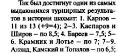 2021_linares_1994.jpg