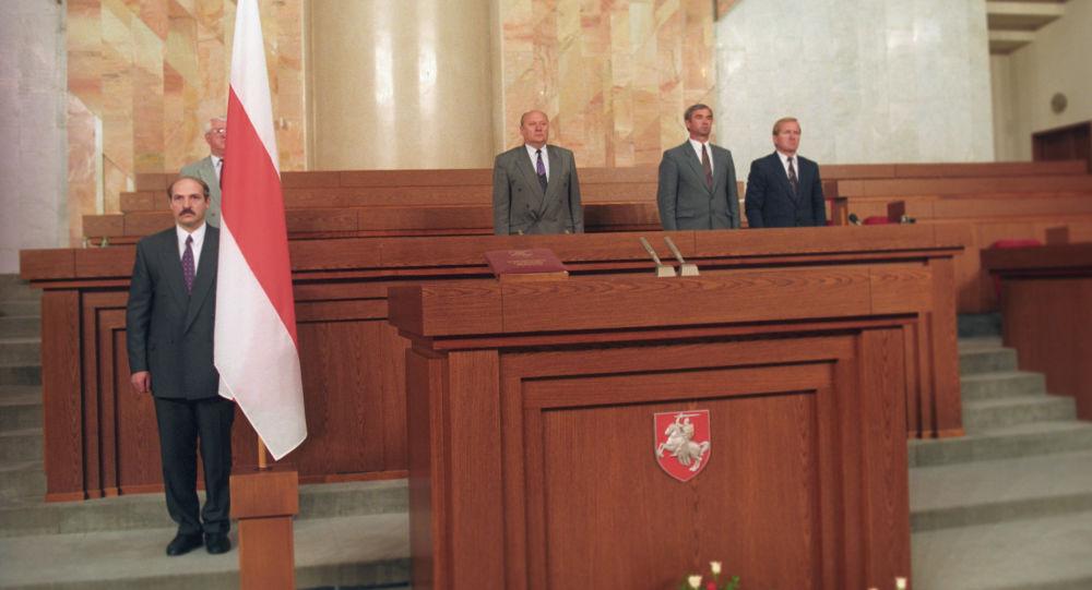 2021_lukashenko_1994_inauguration.jpg