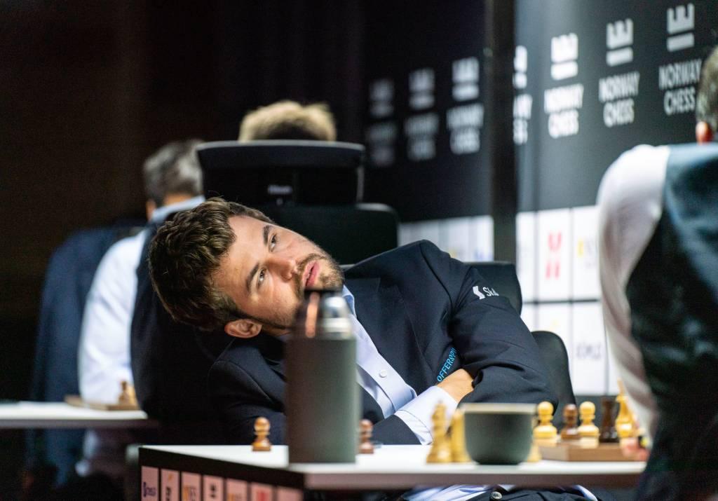 2021_norway_chess_carlsen.jpg