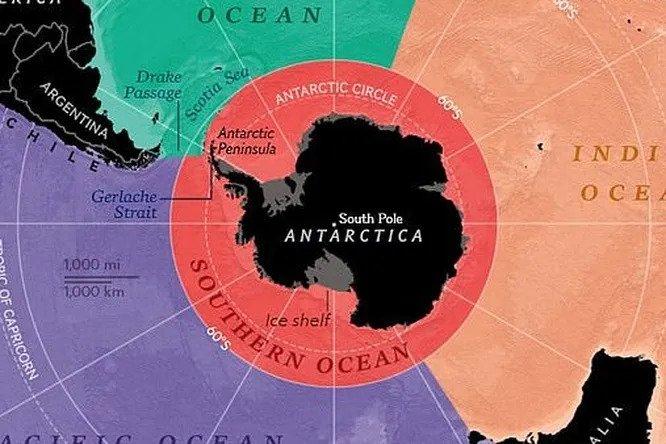 2021_ocean_south.jpg