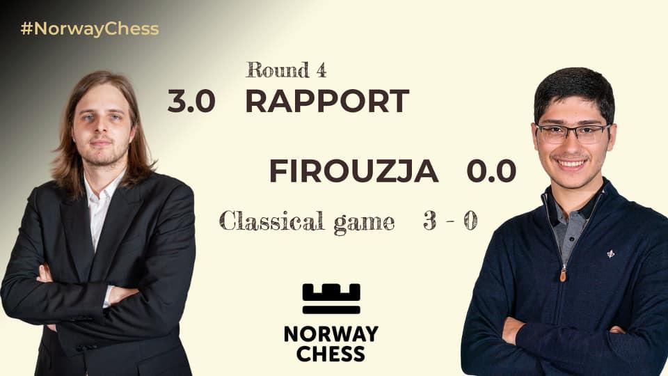 2021_rapport_firyuza.jpg