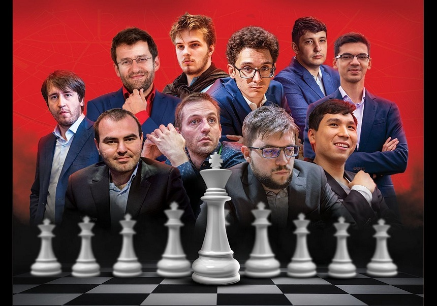 2021_romania_chess_superbet.jpg