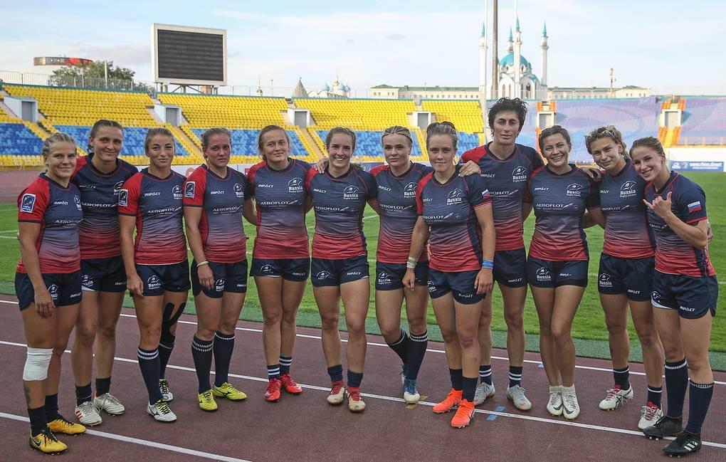 2021_rugby_women.jpg