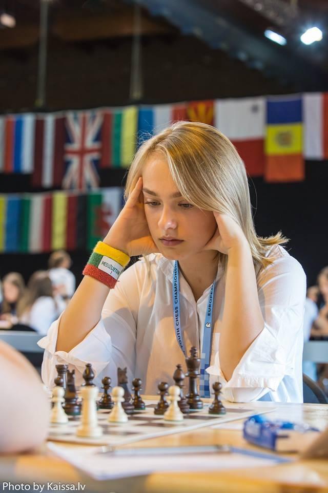 2021_ryga_2018_europos_cempionatas_0.jpg