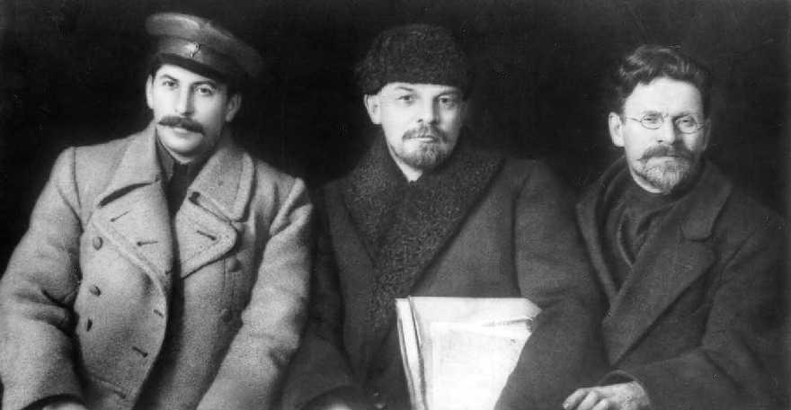 2021_stalin-lenin-kalinin-1919-53co.jpg