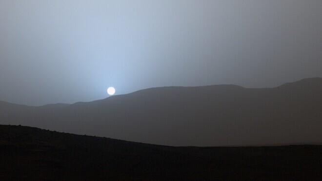2021_sun_mars.jpg