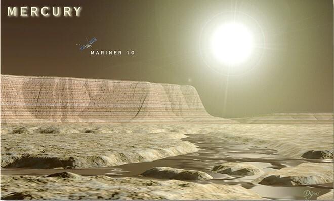 2021_sun_mercury.jpg
