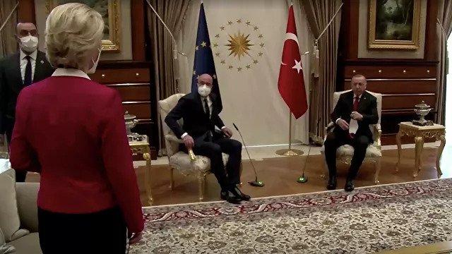 2021_turkey_ursula.jpg
