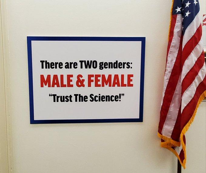 2021_two_genders.jpg