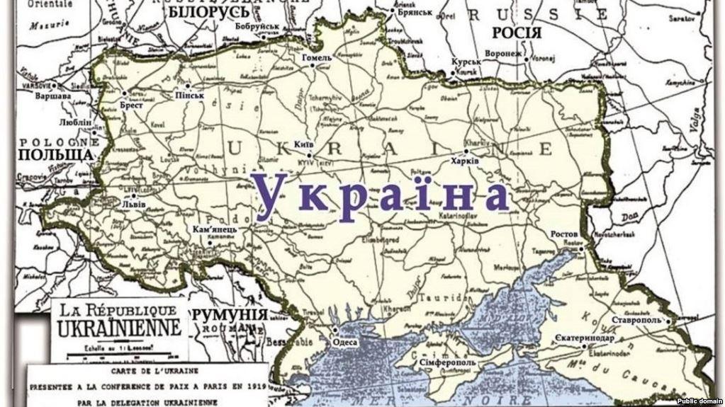 2021_ukraine_map_1919.jpg