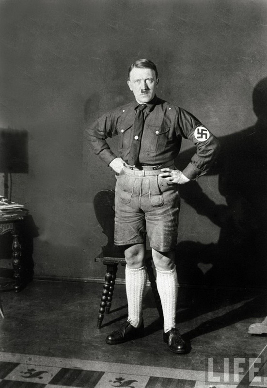 Shorts_1924_0_a1fd3_2d4fa3da_orig.jpg