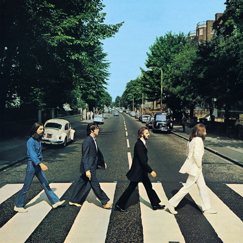 The_Beatles_-_Abbey_Road.jpg