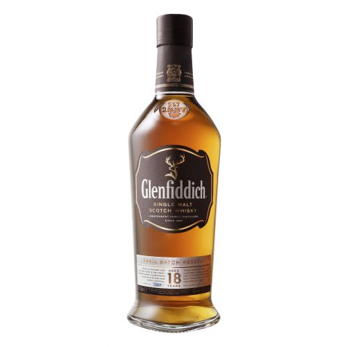 glenfiddich-18-year-old-1.jpg