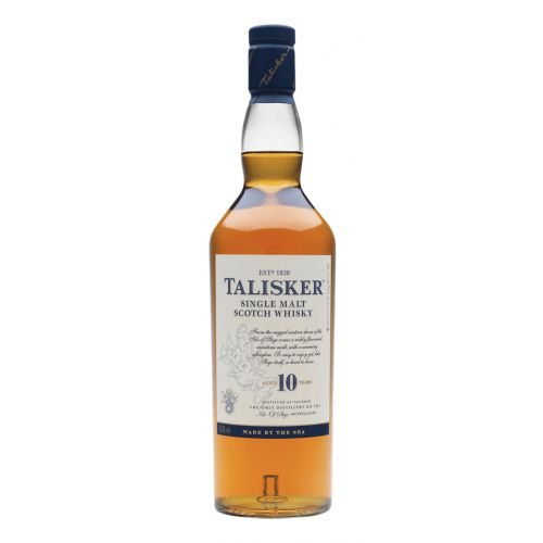 talisker-10-year-old-single-malt-scotch-whisky-1_1.jpg