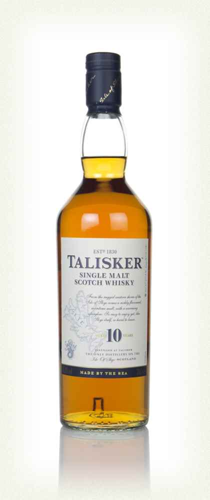 talisker-10-year-old-whisky.jpg