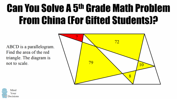 5th-grade-gifted-chinese-math-problem-wp.png