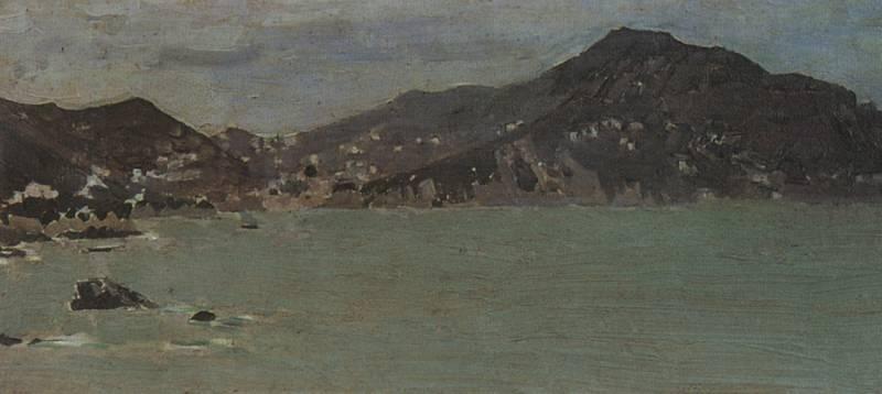 -..1894.jpg