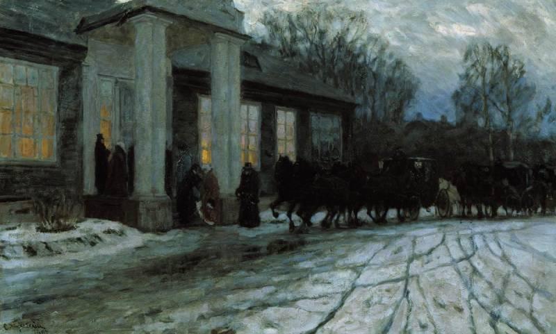 .1902.jpg