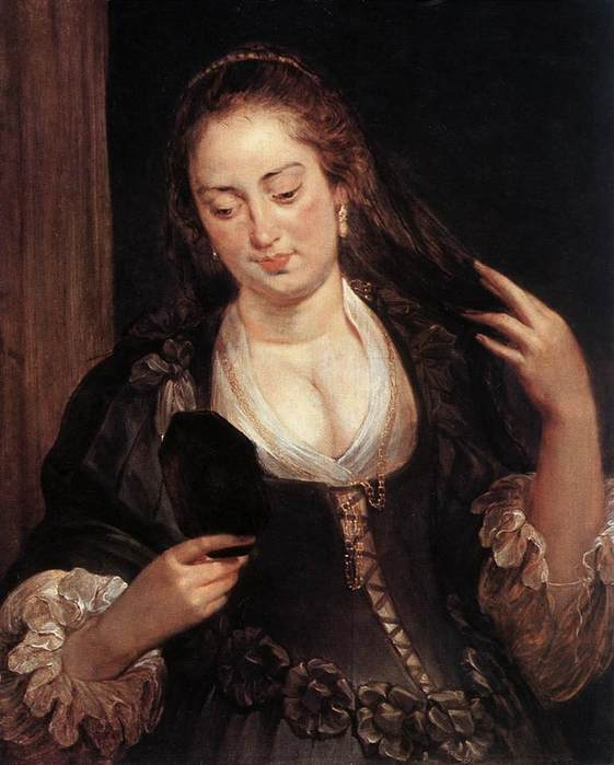 7537888_Rubens_Woman_with_a_Mirror.jpg
