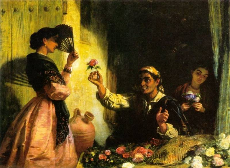A_Spanish_Flower_Seller.jpg