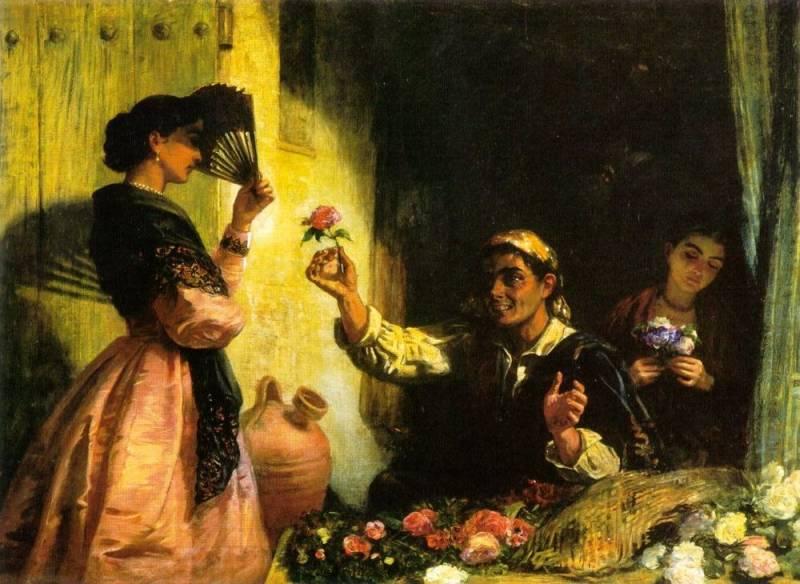 A_Spanish_Flower_Seller.jpg