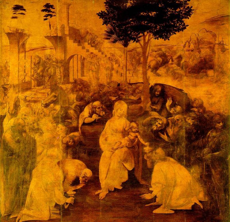 Adoration_of_the_Magi_EUR.jpg