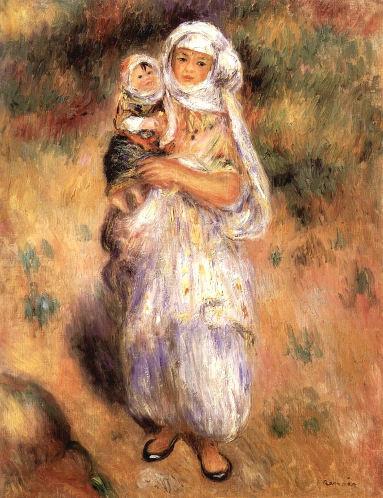 Algerianwithchild.jpg