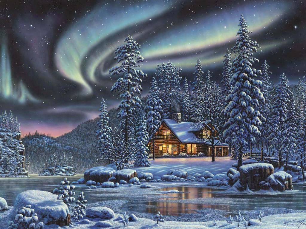 AuroraBliss.jpg