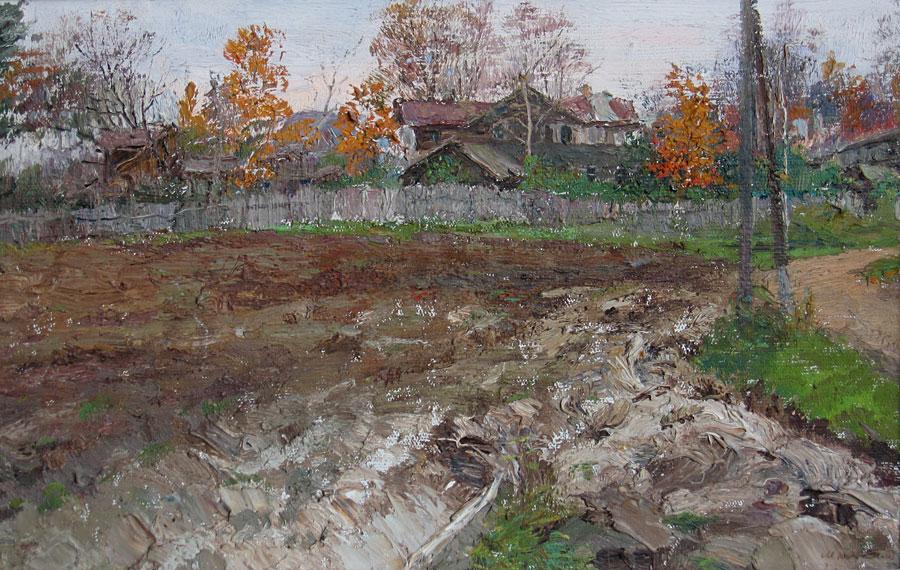 AutumninPargolovo.1969.Oiloncanvas26x405cm.jpg