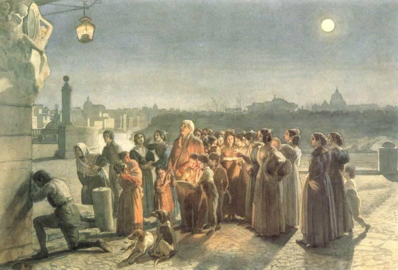 AveMaria.1839.jpg