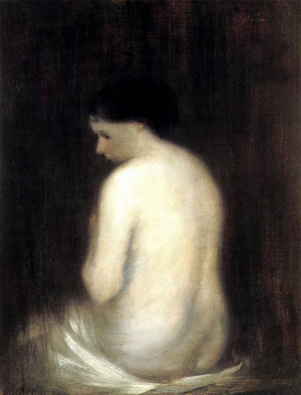 BackofaNudec.1891.jpg