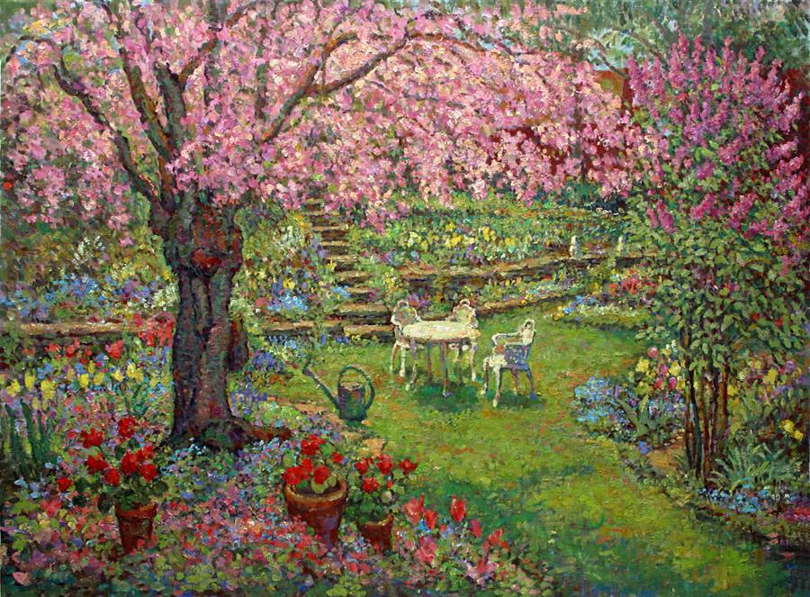 Backyardcherrytree.jpg
