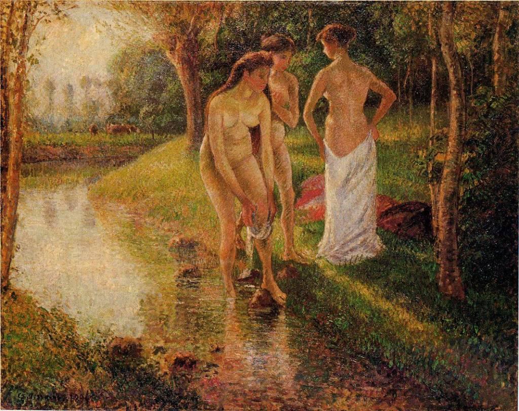 Bathers2.jpg