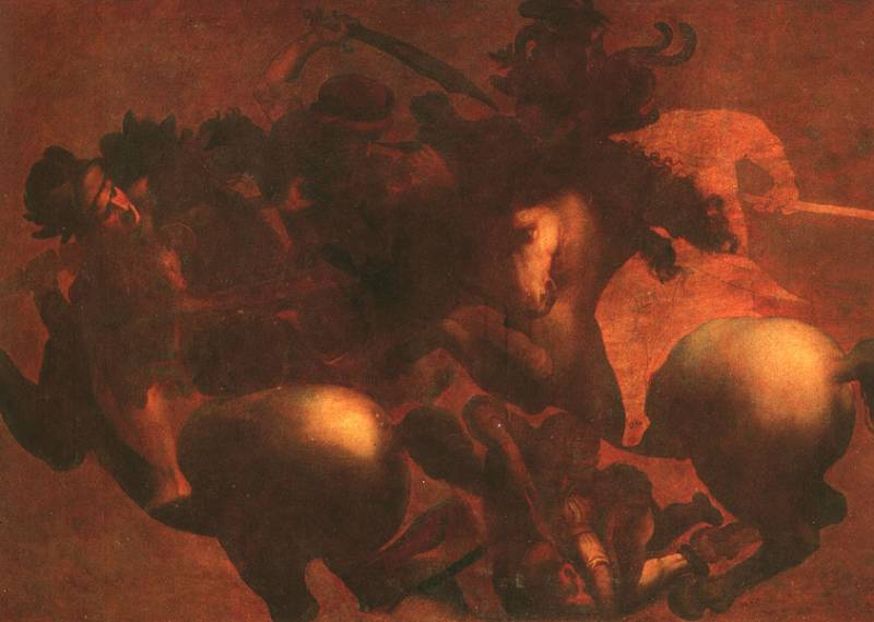 Battle_of_Anghiari_EUR.jpg