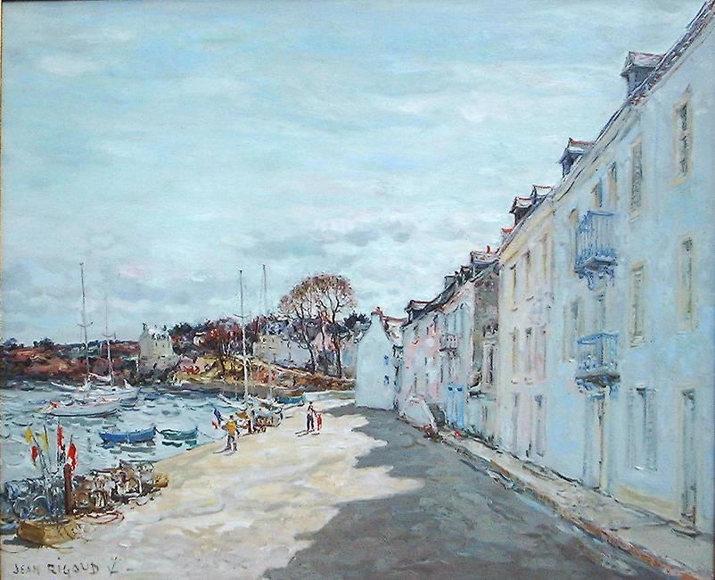 Belle-Ile-port-de-Sauzon-contre-jour1985-100x81cm-650.jpg