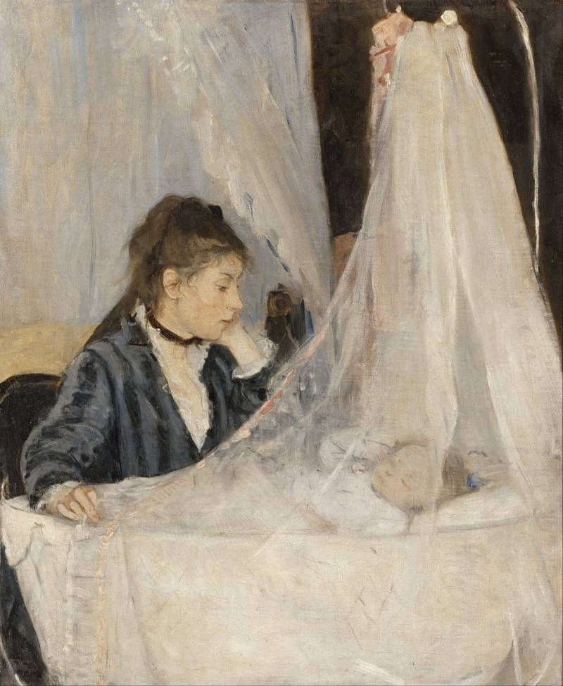 Berthe_Morisot_-_The_Cradle_-_Google_Art_Project.jpg