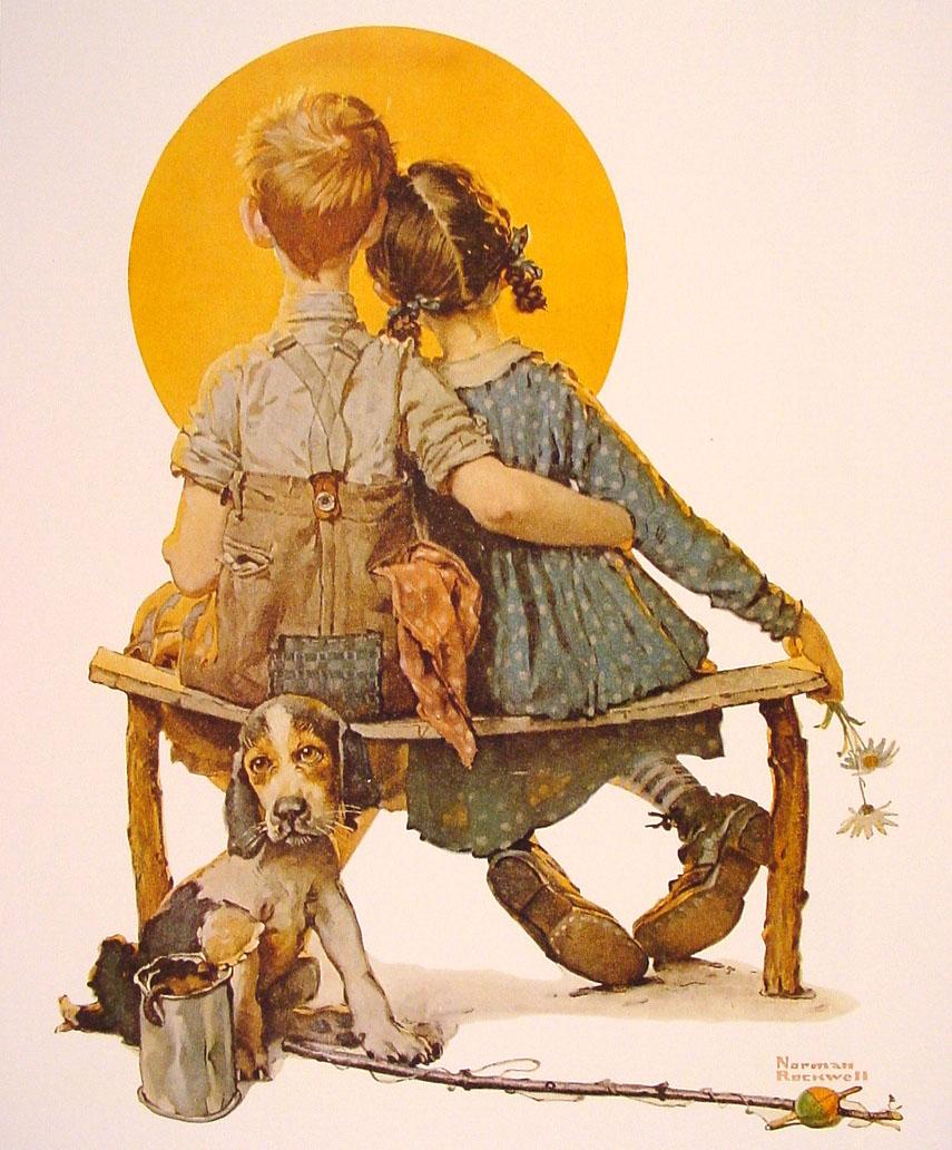 Boy_and_Girl_Gazing_at_Moon.jpg