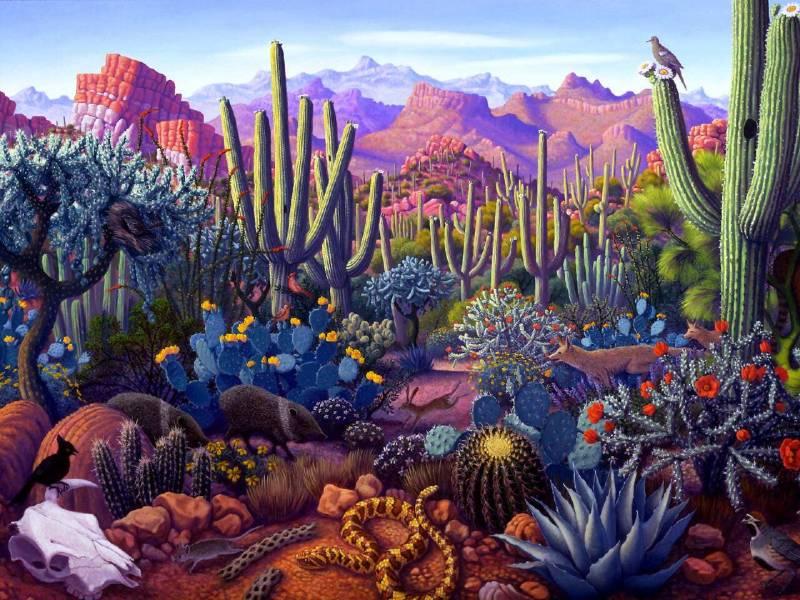 Cactusland.jpg