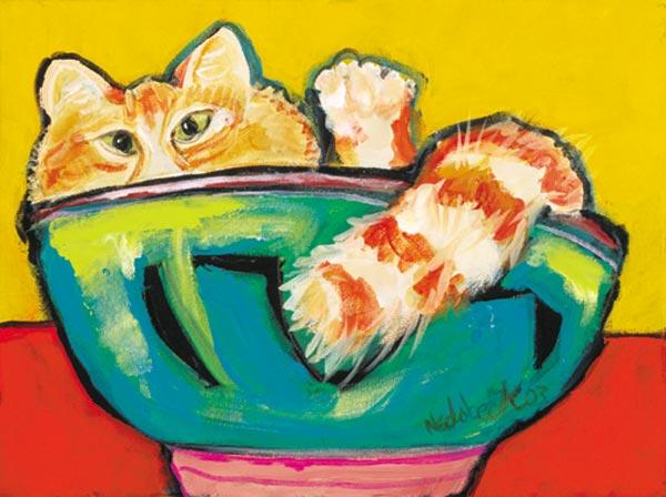 CatBowl.jpg