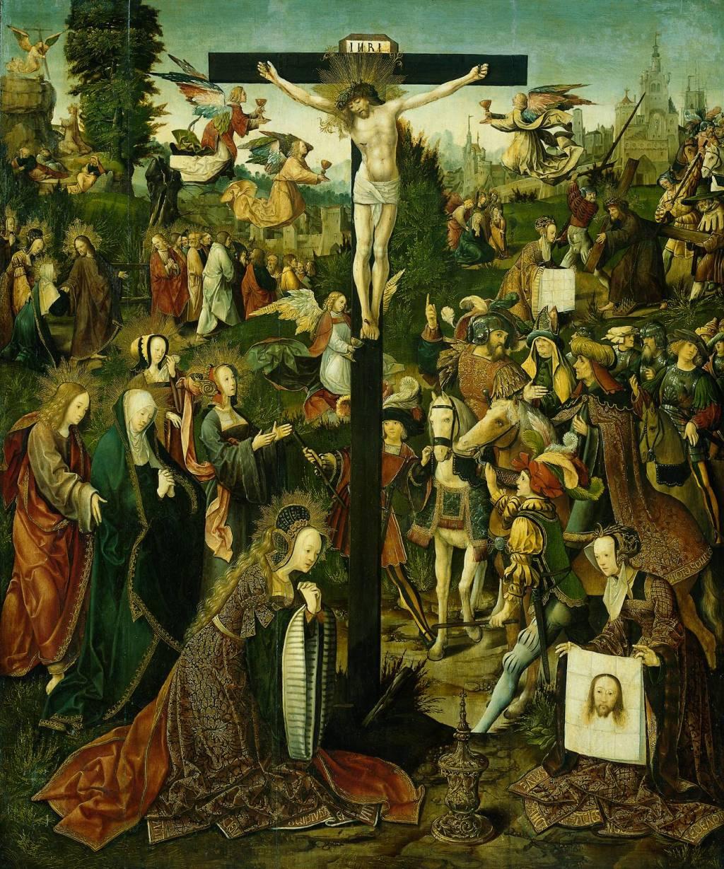Cornelisz__van_Oostsanen_Jacob_1505.jpg