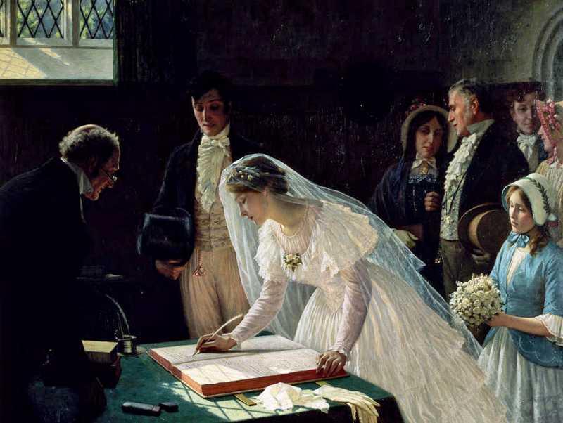Edmund_Blair_Leighton_Signing_the_Register.jpg