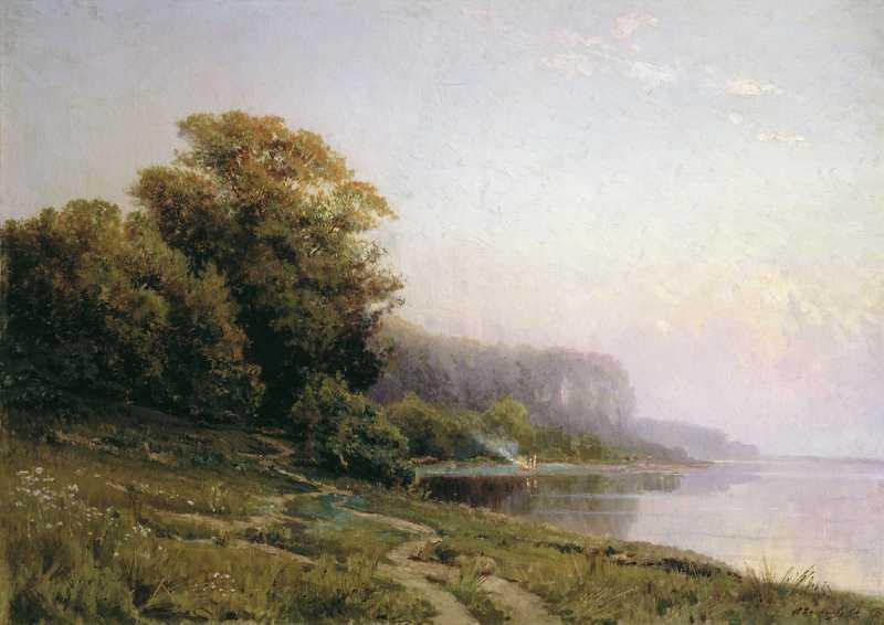 Egornov1886.jpg