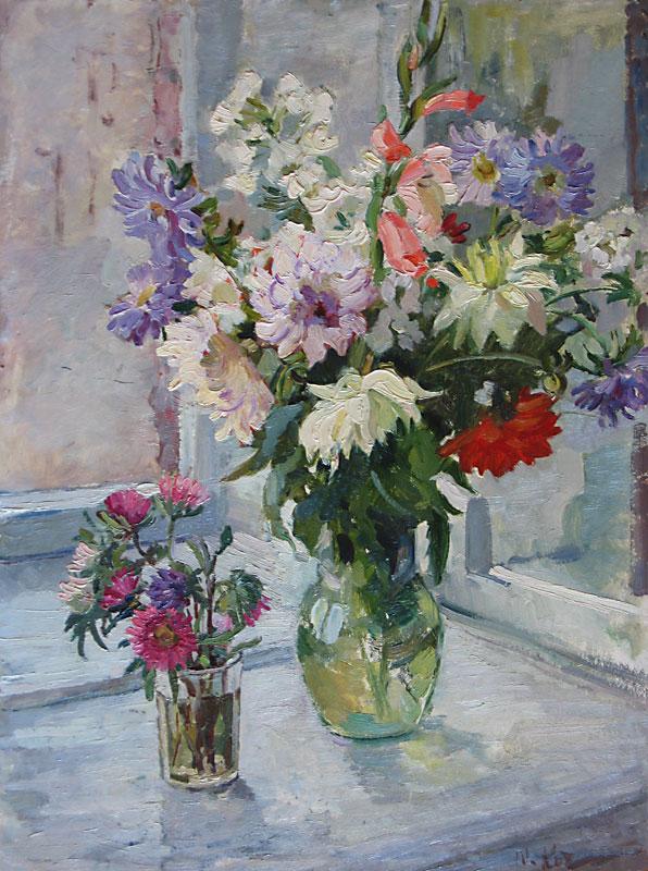 Flowers.1957.Oilonboard66x495cm.jpg
