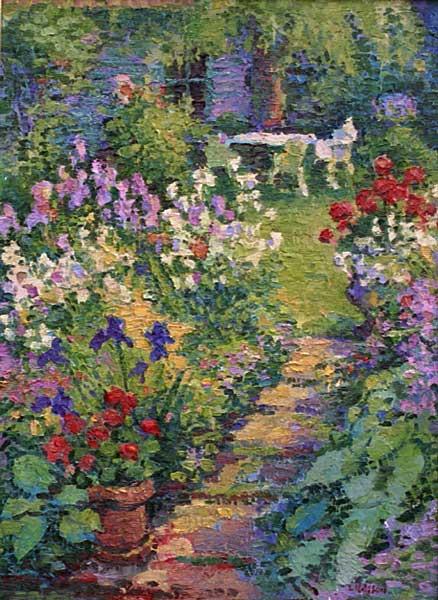 GardenPathwithIris.jpg