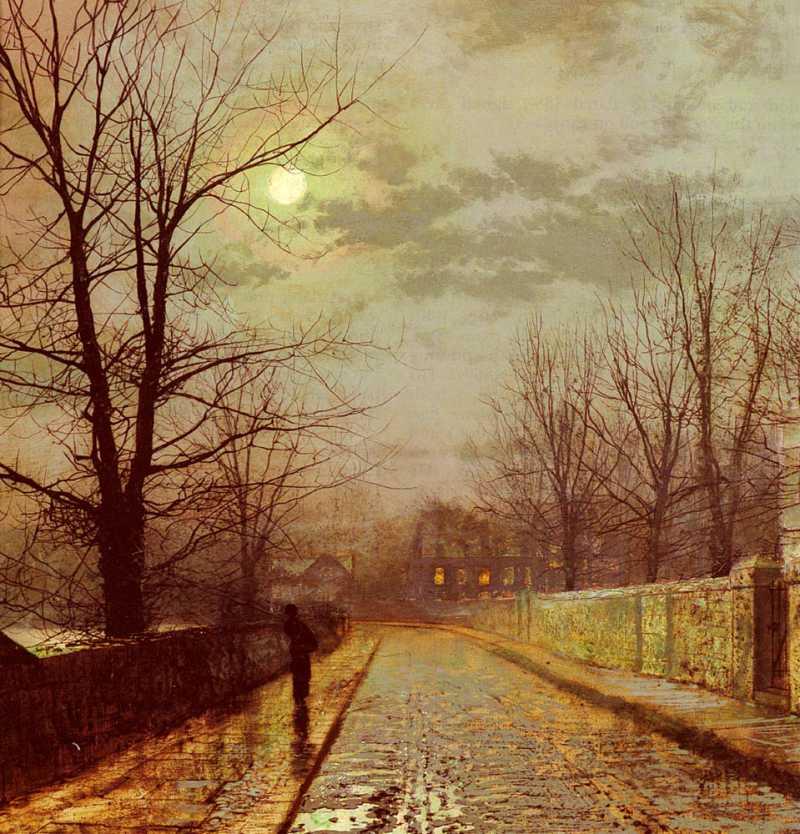 Grimshaw_John_Atkinson_Lane_In_Cheshire.jpg