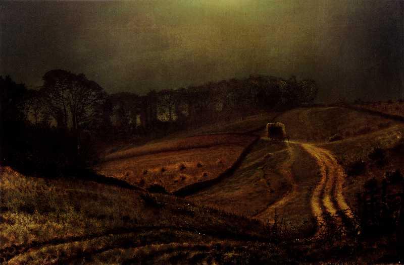 Grimshaw_John_Atkinson_Under_The_Harvest_Moon.jpg