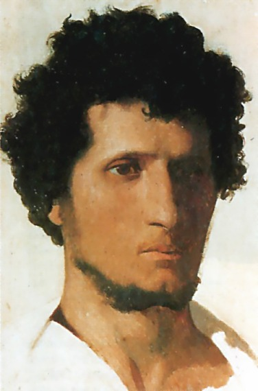 Head_of_a_Peasant_of_the_Roman_Campagna.jpg