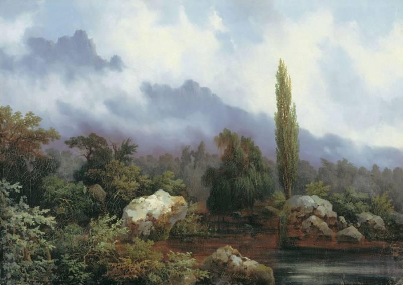 IvanovIAkryAlupka1840.jpg