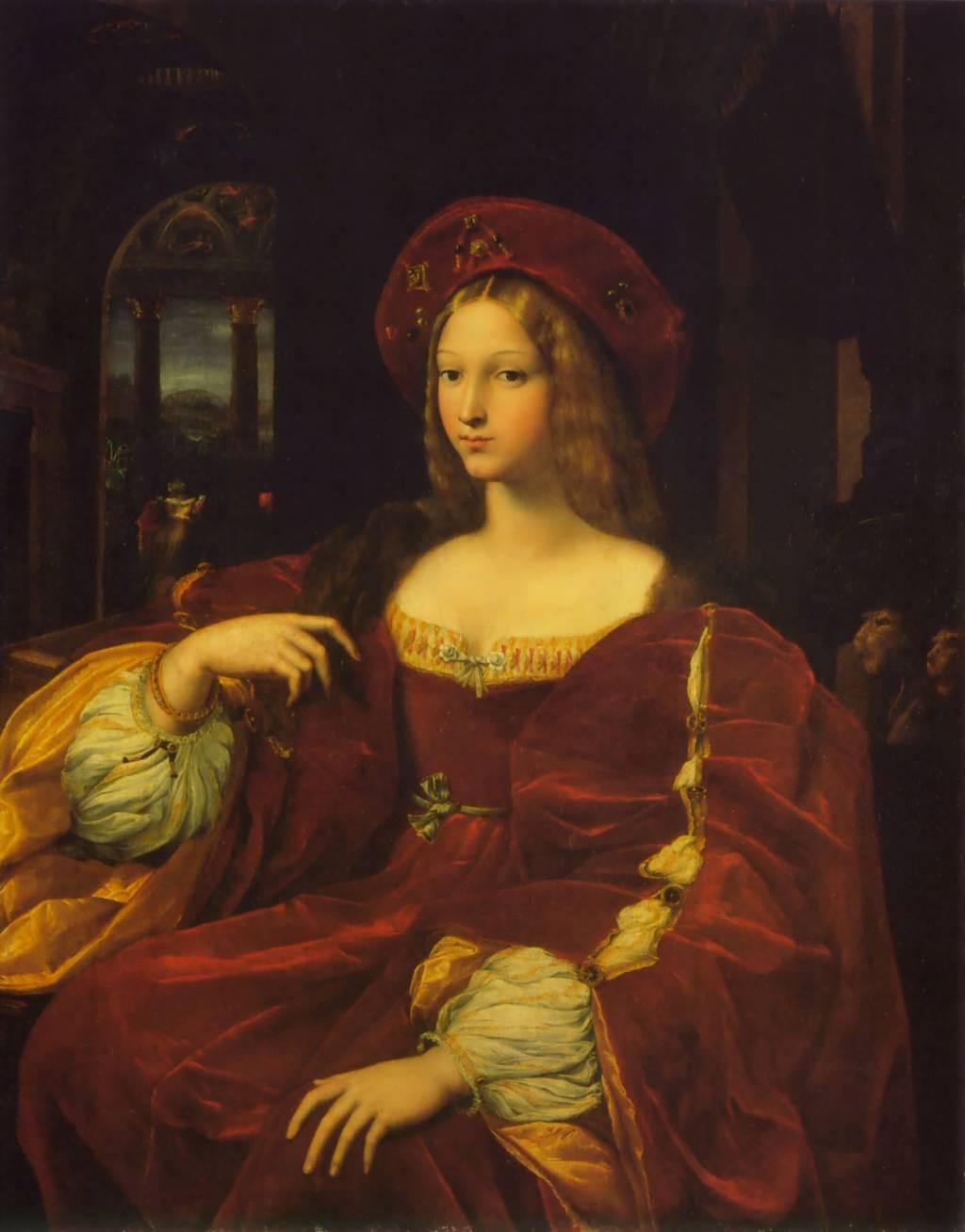 Joanna_of_Aragon.jpg