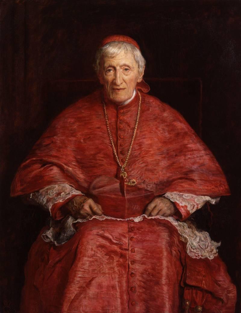 John_Henry_Newman_by_Sir_John_Everett_Millais_1st_Bt.jpg